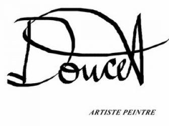 Doucet Artiste Peintre