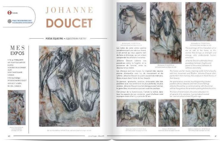 ArtDesign_édition mai-juin-juillet 2019-page40-41
