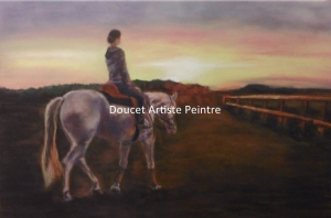 Moment intime (disponible)