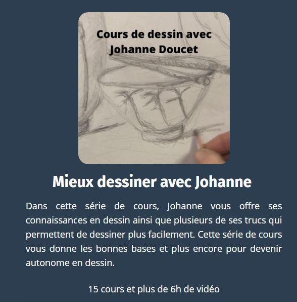 Art 2.0_JohanneDoucet
