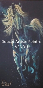 Joie de vivre_48x24